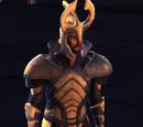 Asgardian Guard