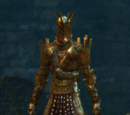 Dark Souls: Armor Sets