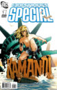 Countdown Special Kamandi Vol 1 1.jpg