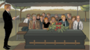 34 Funeral.png