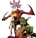 Five Lights (Demons) (Earth-616) from Uncanny X-Men Vol 2 13 0002.png