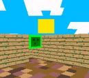 Minecraft DS