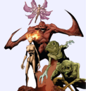Five Lights (Demons) (Earth-616) from Uncanny X-Men Vol 2 13 0003.png