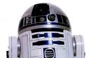 R2-D2Crop.png