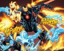 Iron Man Armor Model 44 from Iron Man Vol 5 15 001.jpg