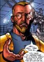 Aaron Isaacs (Earth-58163) from Incredible Hulk Vol 2 85 0001.jpg