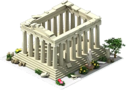 Acropolis of Athens.png
