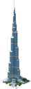 Burj Khalifa.png