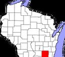 Dodge County, Wisconsin