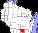 Columbia County, Wisconsin