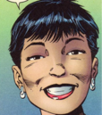 Terry Kwan (Earth-616) from Amazing Spider-Man Vol 2 1 001.png