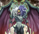 Yubel (Monstre)