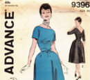 Advance 9396