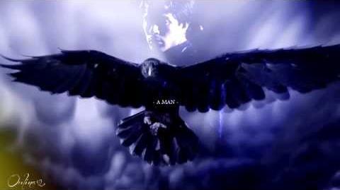Damon and Elena ღ For All Eternity ღ (5x01-5x05)