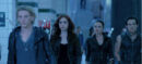 Lily-as-Clary-Fray-in-The-Mortal-Instruments-City-of-Bones-lily-collins-34123891-500-226.jpg