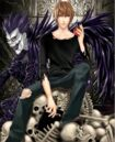 Death Note2.jpg