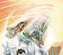 Green Lantern: New Guardians Vol 1 25/Images