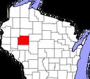 Chippewa County, Wisconsin
