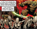 Demons from Uncanny X-Men Vol 2 13 0002.png