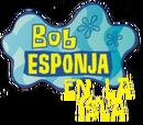 Phineas99cp/Bob Esponja en la Isla - Los Juegos Pinguineros; Operacion: Fiesta