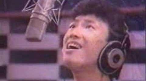 1985年 明天會更好 對抗盜版大合唱MV