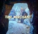 Time Merchant