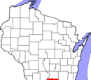 Dane County, Wisconsin