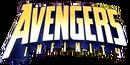 Avengers Infinity Logo.png