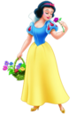 Disney princess-snow white-14.png