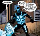 Danton Black (Prime Earth)