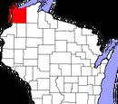 Douglas County, Wisconsin