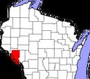Buffalo County, Wisconsin