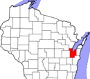 Brown County, Wisconsin