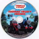 Thomas'TrustyFriends2006UKDVDDisc.jpg