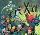 All-New X-Men Vol 1 19