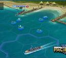 Ga1Friday/Caption this Ace Patrol: Pacific Skies Image