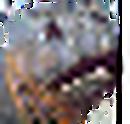 Emoticon - Minilla Larva.png