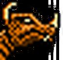 Emoticon - Anguirus NES.png
