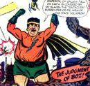 Boz (Earth-5106) from Space Squadron Vol 1 5 0001.png
