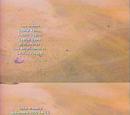 Anexo:Películas y especiales de Pokémon