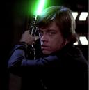 LukeSkywalker.png