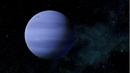ME2 Нептун.png