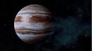 ME2 Юпитер.png