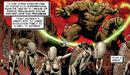 Demons from Uncanny X-Men Vol 2 13 0001.png