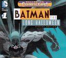Batman/Images