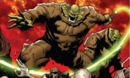 Demon Lords of Stasis (Earth-616) from Uncanny X-Men Vol 2 13 0001.png
