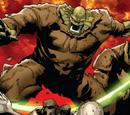 Uncanny X-Men Vol 2 13/Images