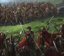 Cannibal Barbarians (Raid)