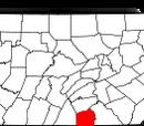Adams County, Pennsylvania