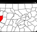 Armstrong County, Pennsylvania